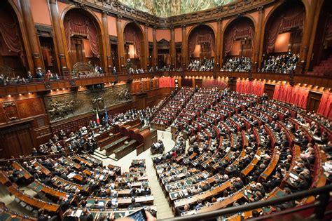 parlamento italiano sede italian parliament