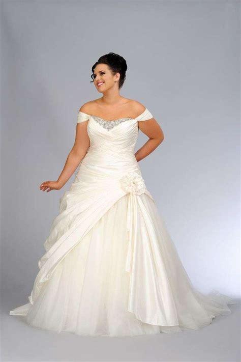 imagenes vestidos de novia corte princesa vestidos de novia para gorditas fotos dise 241 os foto 15 18