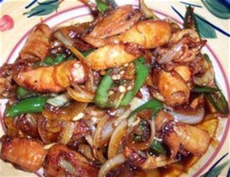 tutorial masakan unik first blog aneka resep masakan unik nusantara