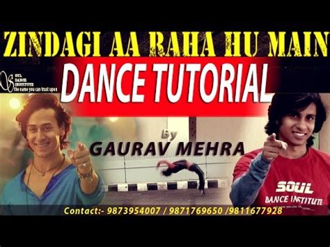 dance tutorial to uptown funk dance tutorial uptown funk part 1 by gaurav mehra doovi