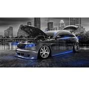 Infiniti FX35 Crystal City Car 2014  El Tony