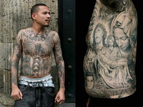 black and grey tattoos in los angeles 17 best images about chicano art on pinterest chicano