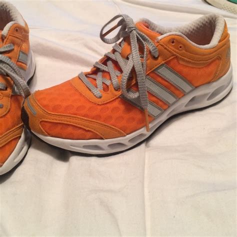 running shoes utah 80 adidas shoes ut orange adidas climacool running