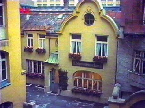 Werkstatt 52 Schreinerei Und Möbelrestauration by Gc2keee Pumuckls Zuhause Unknown Cache In Bayern
