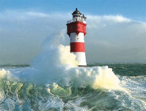 12 best images about best lighthouses in europe on pinterest istanbul hercules and lighthouses