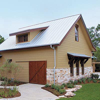 sliding barn doors for garage sliding barn doors sliding barn doors garage