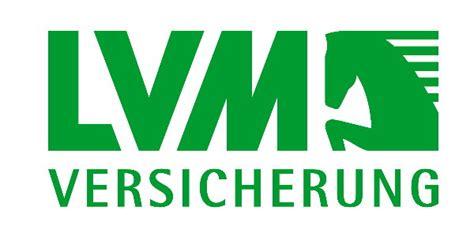 Kfz Versicherung Günstiger Ab 23 by Lvm Versicherung Logo