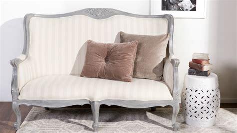 divanetti antichi dalani divani antichi comodit 224 e bellezza retr 242