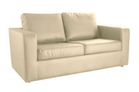 palm sofa bed palm sofa bed bristol sofa beds