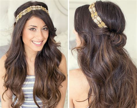 hairstyles youtube channel 10 must follow youtube channels for hair tutorials brit co