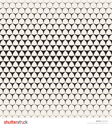 pattern and texture difference vector seamless pattern modern stylish texture repeating