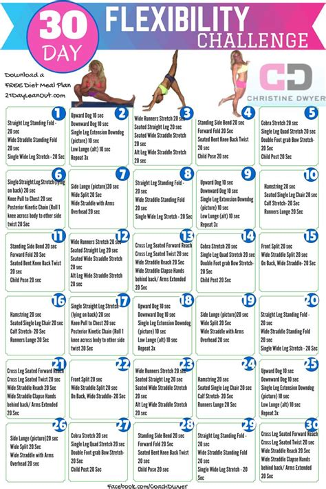 90 day weight loss challenge printable full workout plan pin it to take the challenge 30 day challenge 30 day
