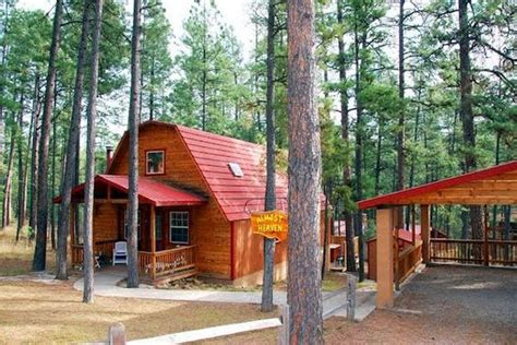 Cabins In Ruidoso Nm For Rent by Almost Heaven Cabin For Rent In Ruidoso New Mexico Nm