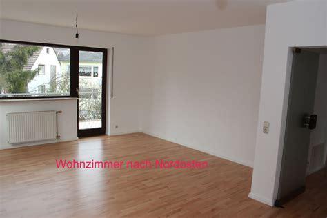 wohnzimmer 25 qm einrichten wohnzimmer 25 qm hd wallpapers wohnzimmer 25 qm