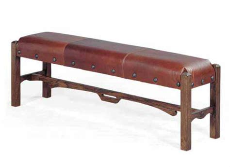 western benches western dining bench western benches free shipping
