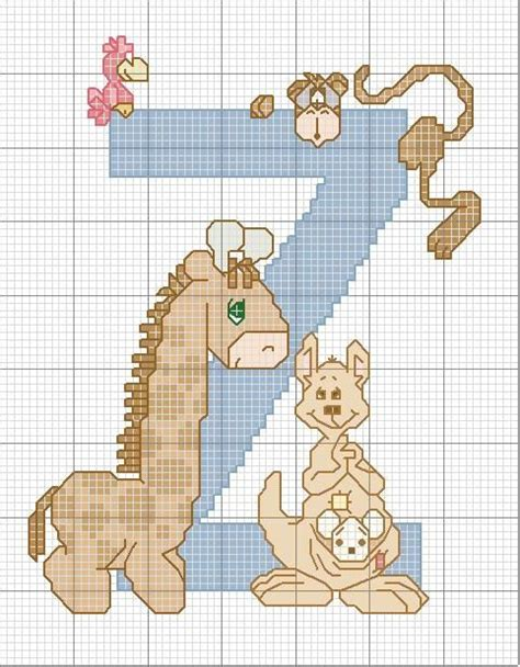 schemas matching pattern or name 692 best alfabeti images on pinterest embroidery