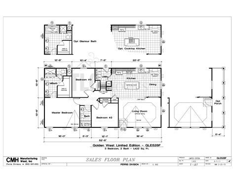 Home Design Shows On Tlc by Ideas Inspiring Tlc Manufactured Homes Plan For Home