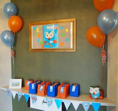 giggle and hoot printable party decorations piece of cake giggle hoot real party feature
