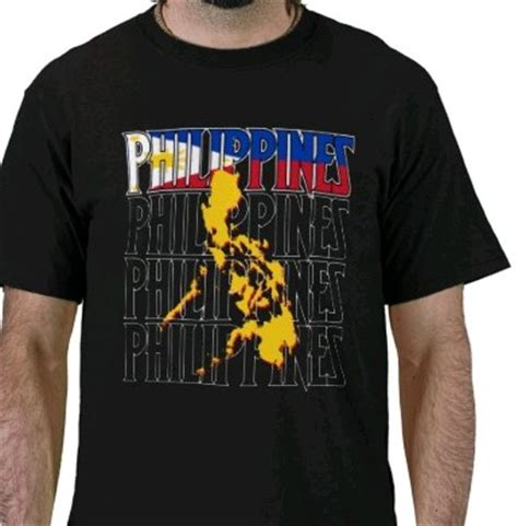 hoodie design philippines philippines t shirt by pinoyshirts2 on deviantart