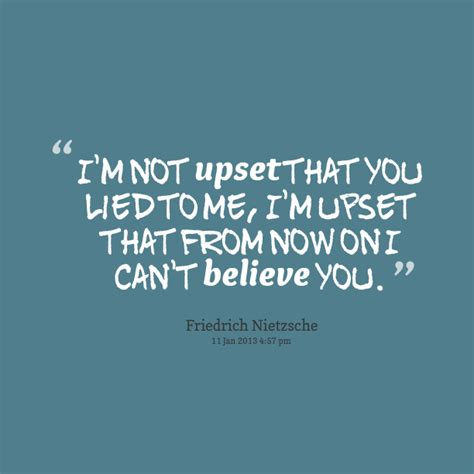 liar s quotes for liars in relationships quotesgram