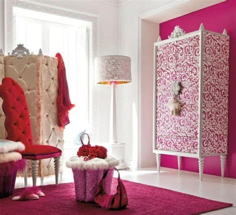 dressing room plan walk in wardrobe with style figures fresh design pedia