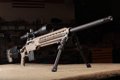 Handmade Rifles - custom rifles dzuro s guns ventura ca