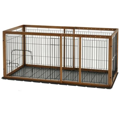 indoor playpen for dogs indoor pen pen for medium dogs free shipping 1800petmeds