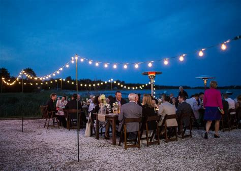 small wedding packages cape cod how we planned not your s cape cod wedding