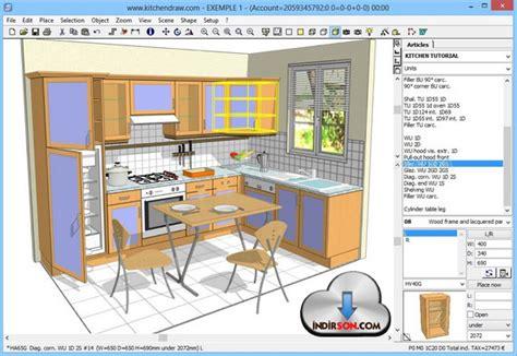 Ev Tasar M Program Online kitchendraw indir t 252 rk 231 e mutfak banyo 199 izim tasar m program