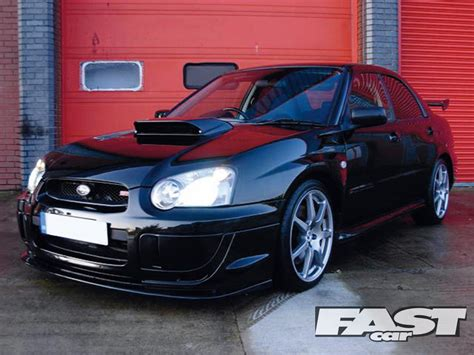 blob eye subaru subaru impreza wrx blob eye buying guide fast car
