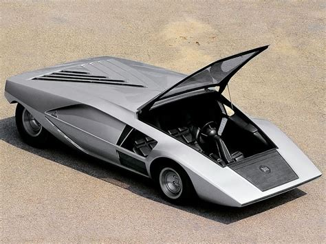 Lancia Stratos Zero 1970 17 Best Images About Oblivion Boat On Drones