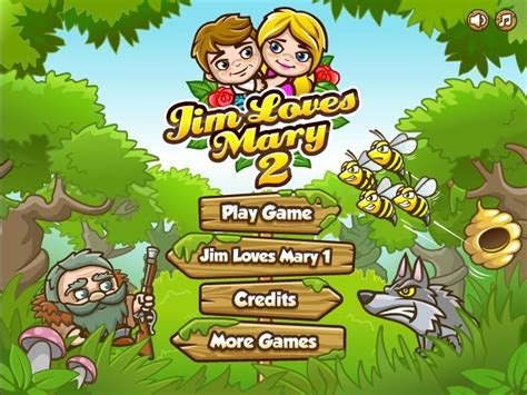 Jim Loves Mary 2 | jim loves mary 2 hacked cheats hacked online games
