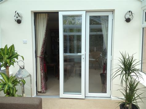 Upvc Folding Patio Doors Prices Bi Fold Doors Upvc Bi Bi Fold Door Photos Exciting Bi Fold Doors Ebay Photos 100 Upvc Bi