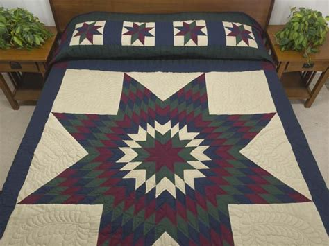 Amish Lone Quilt by Lone Quilt Wonderful Well Made Amish Quilts From