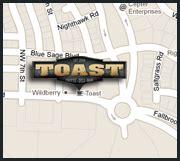 toast lincoln ne menu toast coffe deli bar lincoln ne coffee deli bar