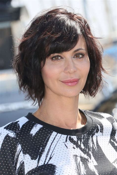 catherine bell haircut for the good witch 54 best catherine bell images on pinterest catherine