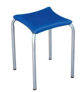 simple plastic stackable bar stool china mainland bar stools