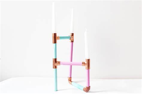 Kerzenständer Wand by Zimmer Einrichten Streichen