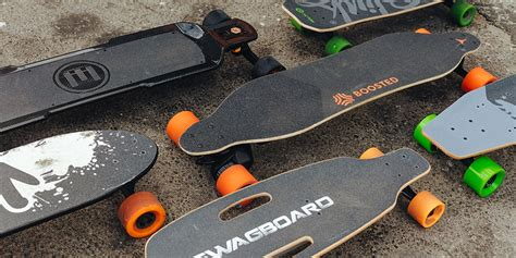 best electric skateboard the best electric skateboard reviews by wirecutter a