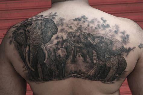 tattoo fixers elephant 19 elephant henna tattoos