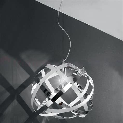 Come Illuminare Un Open Space by Illuminazione Per Loft Come Illuminare Appartamento Open