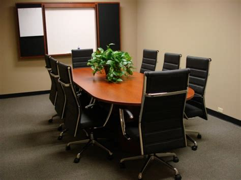 meeting room chair layout furniture fascinating modern meeting room chairs design