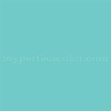 valspar 5007 9c nautical match paint colors myperfectcolor