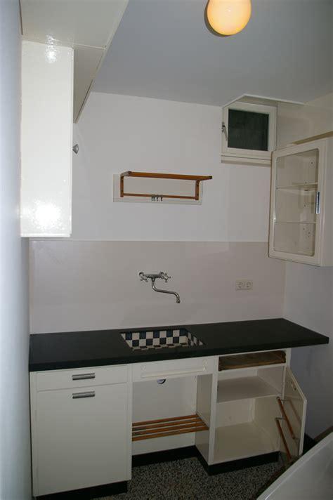piet zwart keuken tweedehands kitchen improvement renovatie piet zwart keuken