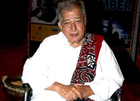 actor prithviraj net worth shashi kapoor net worth biography age height wife