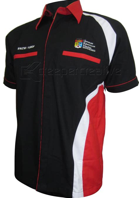 pakar mencetak tshirt sulaman jaket baju korporat personalized baju korporat newhairstylesformen2014 com