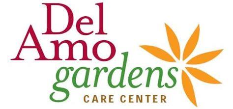 Amo Gardens by Amo Gardens Care Center Physical Therapy Torrance