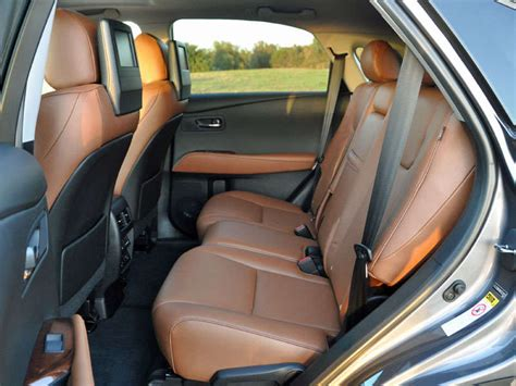 Lexus Saddle Interior by Best Exterior Color For Saddle Interior Clublexus