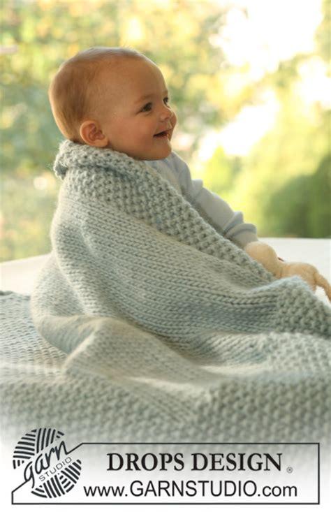 drops knitting patterns knitting patterns galore drops blanket