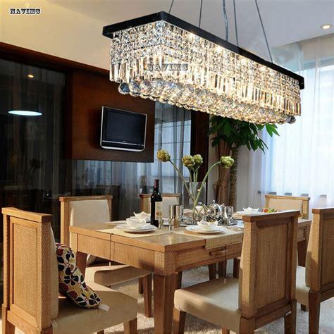diy dining room chandelier diy dining room chandelier diy multi light bulb dining
